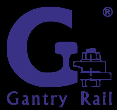 www.gantryrail.com