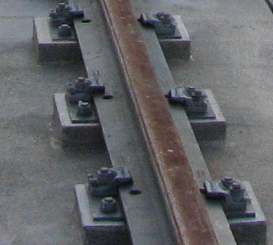 Fastening systems and clamps 7